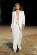 Mango 2013 Barcelona fashiondailymag selects Look 43