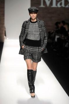 MaxMara fall 2012 fashiondailymag sel look 32