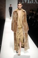 MaxMara fall 2012 fashiondailymag sel look 38