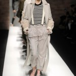MaxMara fall 2012 fashiondailymag sel look 47
