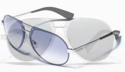 STONE ISLAND eyewear launch 2012 FashionDailyMag