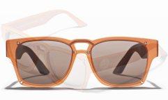 STONE ISLAND eyewear launch FashionDailyMag