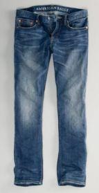ae american eagle jeans FashionDailyMag