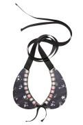 collars MARNI WINTER EDITION 12 ACCESSORIES sel 5 denm FashionDailyMag