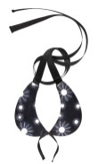 collars MARNI WINTER EDITION 12 ACCESSORIES sel flowers FashionDailyMag