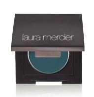laura mercier cake eyeliner cinema noir collection fall 2012