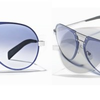 STONE ISLAND launches limited edition SUNNIES