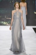 BADGLEY MISCHKA spring 2013 FashionDailyMag sel 8