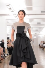 CARMEN MARC VALVO and HERA JEWELRY ss13 FashionDailyMag sel 1