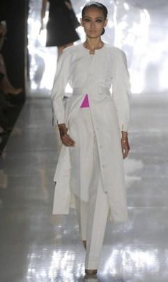 CHADO RALPH RUCCI RTW ss13 FashionDailyMag sel 15