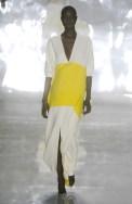 CHADO RALPH RUCCI RTW ss13 FashionDailyMag sel 9