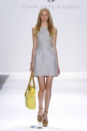 CHARLOTTE RONSON spring 2013 FashionDailyMag sel145