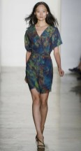 COSTELLO TAGLIAPIETRA ss13 fashiondailymag sel 5 NYFW