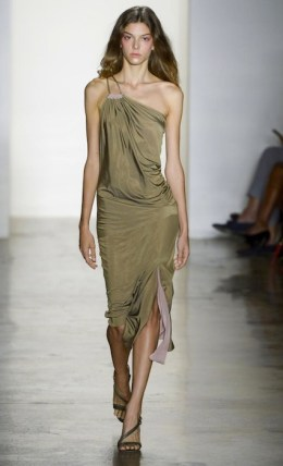 COSTELLO TAGLIAPIETRA ss13 fashiondailymag sel 6 NYFW
