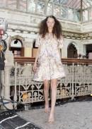 CYNTHIA ROWLEY spring 2013 FashionDailyMag sel 1