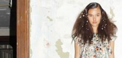 CYNTHIA ROWLEY spring 2013 FashionDailyMag sel 16b
