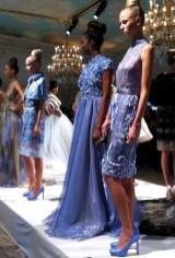 DENNIS BASSO spring 2013 presentation FashionDailyMag sel 1
