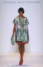 JOANNA MASTROIANNI spring 2013 FashionDailyMag sel 1