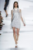 LACOSTE spring 2013 NYFW FashionDailyMag sel 1