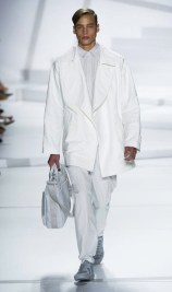 LACOSTE spring 2013 NYFW FashionDailyMag sel 11
