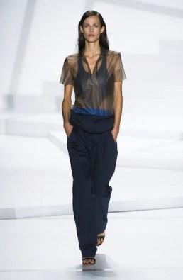 LACOSTE spring 2013 NYFW FashionDailyMag sel 2