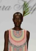 MARA HOFFMAN details spring 2013 runway FashionDailyMag sel 13 copy 2