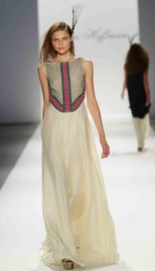 MARA HOFFMAN spring 2013 runway FashionDailyMag sel 27