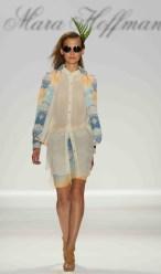 MARA HOFFMAN spring 2013 runway FashionDailyMag sel 30