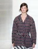 MARNI spring 2013 MILAN FashionDailyMag sel 2 details