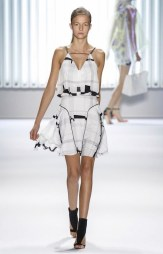 MILLY SPRING 2013 FASHIONDAILYMAG SEL 10