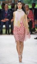 MISSONI SPRING 2013 FashionDailyMag sel 6