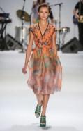 NANETTE LEPORE spring 2013 FashionDailyMag sel 1