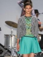 NANETTE LEPORE spring 2013 FashionDailyMag sel 7
