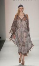 NICHOLAS K SPRING 2013 NYFW fashiondailymag sel 13