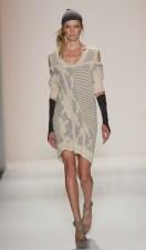NICHOLAS K SPRING 2013 NYFW fashiondailymag sel 47