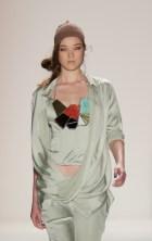 NICHOLAS K SPRING 2013 NYFW fashiondailymag sel 61