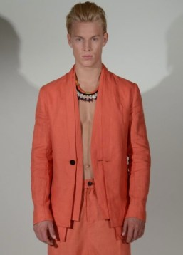 ROCHAMBEAU ss13 NYFW | MILK FashionDailyMag sel 1