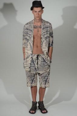 ROCHAMBEAU ss13 NYFW | MILK FashionDailyMag sel 9