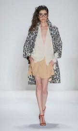 TRACY REESE SPRING 2013 FashionDailyMag sel 3