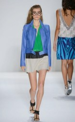 TRACY REESE SPRING 2013 FashionDailyMag sel 5
