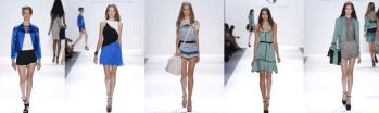 charlotte ronson spring 2013 FashionDailyMag runway selects