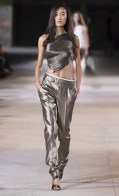ANTHONY VACCARELLO spring 2013 FashionDailyMag sel 2