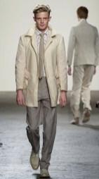 BILLY REID spring 2013 FashionDailyMag sel 14