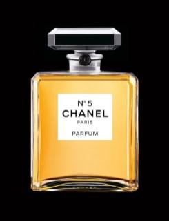CHANEL No 5 extrait 2 ph Daniel JOUANNEAU - Didier ROY on FashionDailyMag