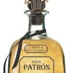 JOHN VARVATOS x PATRON ANEJO collab limited edition