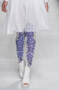 JUST CAVALLI spring 2013 MFW fashiondailymag sel 12