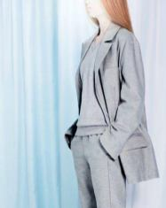 MM6 MAISON MARTIN MARGIELA ss13 FashionDailyMag sel 1