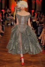 VIVENNE WESTWOOD GOLD LABEL FashionDailyMag sel 24