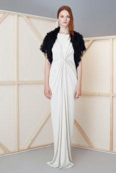 ZERO MARIA CORNEJO holiday FashionDailyMag sel look 32