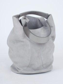 ZERO MARIA CORNEJO holiday bag FashionDailyMag sel 6